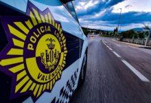 El PP critica que el Govern del Rialto rebutge crear una reguarda fixa de la Policia Local en Benimàmet
