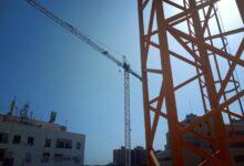 Los valencianos tienen que destinar el sueldo de cinco años a comprar su vivienda, según Infojobs y Fotocasa