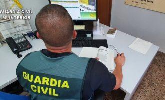 Detinguda una parella per explotar a 7 joves llatinoamericanes com a empleades domèstiques a Godelleta