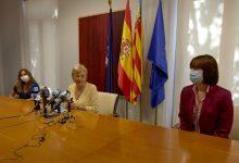 """Barceló: """"Les mesures han de ser contundents per a protegir la salut de tota la ciutadania"""""""