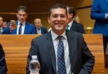 """Adsuara: """"El PP ha presentat 30 mocions, 50 iniciatives i ha assessorat en més de 1.600 casos en un any"""""""