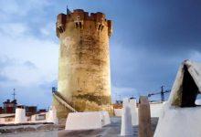 Les rutes turístiques nocturnes de Paterna amplien el seu recorregut amb visites a nous punts d'interés