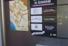 La Ruta de la Tapa de Massamagrell comptarà amb una campanya d'igualtat en aquesta edició