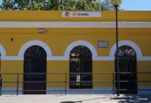 La Generalitat adjudica els projectes de construcció dels nous accessos en les estacions en superfície de Metrovalencia