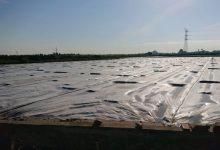 La EMTRE pone en marcha un programa piloto para recoger y gestionar los plásticos agrarios
