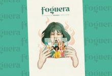 Tresdeu abre un proyecto de micromecenazgo con el fanzine colaborativo «Foguera»