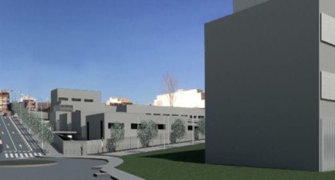 L'Ajuntament de Llíria licitarà més de 13 milions d'euros en obra pública