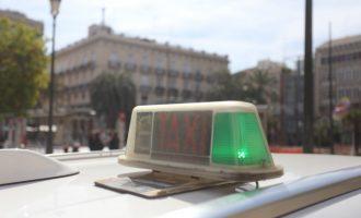 Mobilitat proposa un pla al sector del taxi per a modernitzar i professionalitzar el servei