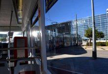 FGV instal·larà teleindicadors en les totes les parades del tramvia de Metrovalencia