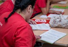 Mislata reinserirà en el mercat laboral a 50 persones amb la nova edició del Pla Social d'Ocupació