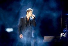 Bisbal cancela el concierto del 28 de mayo en la Plaza de Toros de València