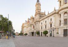Abierta la licitación para las obras de la primera Oficina de No Discriminación de València