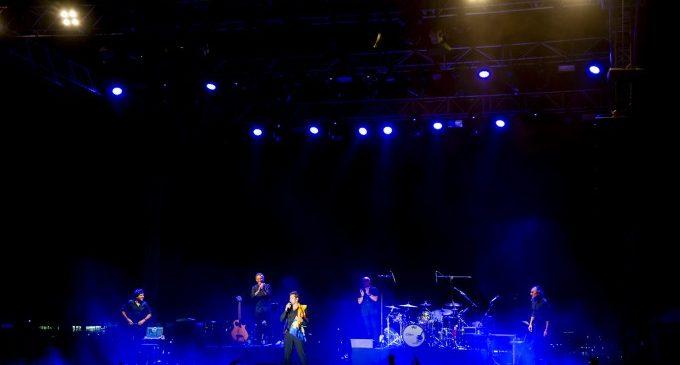 Nits al Carme anuncia su primera tanda de conciertos para 2021 en la ciudad de València
