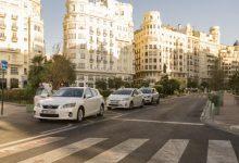 El confinament va reduir la pol·lució a València però va pujar els nivells de gas ozó, segons un estudi