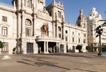L'Ajuntament de València posa en marxa una campanya audiovisual per fomentar la carrera professional