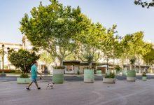La Regidoria de Joventut ofereix cursos d'idiomes gratuïts a València