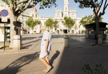 La ciutadania valora amb una nota de 8,6 viure a València i el govern municipal aprova amb un 5,1