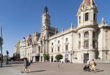 El PP alerta que València té indicadors de delinqüència més alts que altres grans ciutats d'Espanya