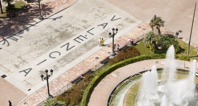 València és reconeguda com una de les 6 millors ciutats innovadores d'Europa
