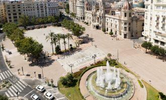 València define los grandes proyectos que acelerarán su transición energética