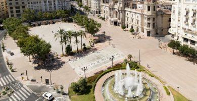 València defineix els grans projectes que acceleraran la seua transició energètica