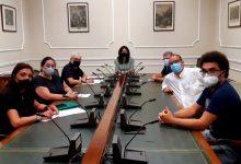 El Ayuntamiento busca «el consenso y el acuerdo» en el impulso a un mecanismo de mediación para la gestión del ocio