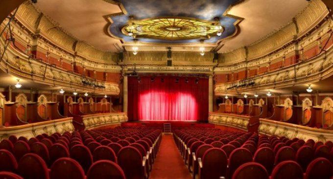 València aprova la convocatòria d'ajudes a les sales de teatre privades