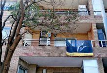 L'exposició de Photo España 'des del meu balcó' recorre des d'esta setmana els pobles de València