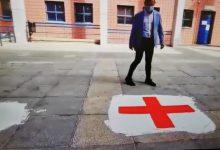 Xirivella llança una campanya de conscienciació contra la pandèmia protagonitzada pel seu alcalde
