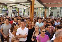 Xàtiva prohíbe los festejos populares en la calle durante los días de Feria para evitar el riesgo de contagios
