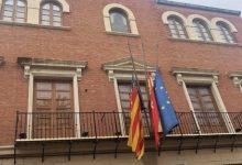 Alcàsser ajuda als autònoms amb més de 100.000 euros en ajudes