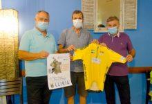 Llíria será la sede de la segunda etapa de la X Vuelta a la provincia de València