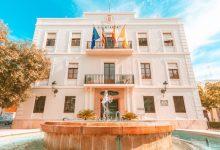 Benetússer destina 100.000 euros a ajudes per a autònoms i autònomes
