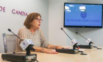 La Generalitat integra a Gandia en la Red Xaloc de oficinas de vivienda de la Comunitat Valenciana