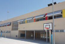 El 99,2 % dels grups d'alumnes dels centres educatius finalitzen sense incidències la setena setmana del curs