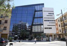 El Centre de Formació de Persones Adultes de Paiporta obri la matriculació per al curs 2020-2021 amb noves propostes en la seua oferta formativa