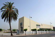 L'antiga estació de Palmaret de Metrovalencia acollirà el Centre de Formació de Ferrocarrils de la Generalitat
