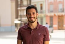 """Eduard Grau: """"Dels 40 milions dels Pressupostos de la GVA 2021 a l'Horta Sud només es destinen 150.000 euros a Alfafar"""""""