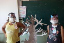 Activitats d'estiu per a xiquets, xiquetes i persones majors