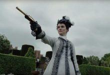 La 'Filmoteca d'estiu' presenta 'La favorita'