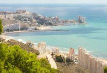 Cullera tanca les platges i el passeig marítim en cap de setmana i reforça les darreres mesures preventives preses pel govern local