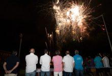 Mislata dispararà huit castells de focs artificials simultanis per a commemorar les seues festes populars i patronals