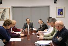 La Comissió de Seguiment i Prevenció de Residus de Quart de Poblet realitza més d'una trentena d'intervencions