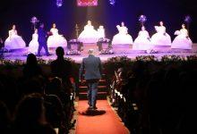Paterna concedeix els premis del tradicional certamen literari Jocs Florals