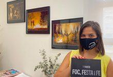 Paterna llança una edició especial del tradicional Llibre de Festes