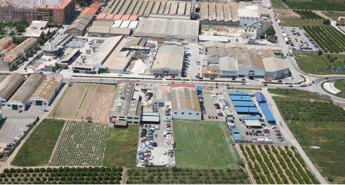 Economia concedeix més de 31 milions per a millorar la competitivitat de pimes industrials