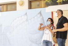 La Generalitat inverteix 1,2 milions d'euros en la reforma integral de l'edifici històric de l'Escolaica