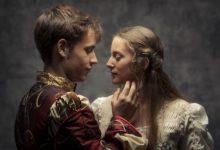 'Romeo y Julieta' de William Shakespeare arriba a 'Sagunt a Escena'
