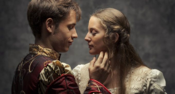 'Romeo y Julieta' de William Shakespeare llega a 'Sagunt a Escena'