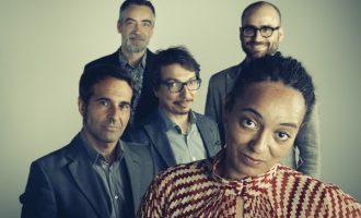Este sábado, el soul y el funk llegan al Polisònic  a cargo del grupo The Sweet Vandals